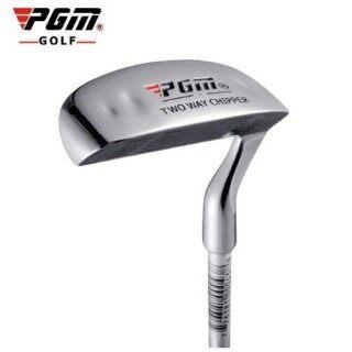 PGM Golf Putter Gậy Đánh Golf Chipper Nhà Sản Xuất Chipping Hai Mặt Câu Lạc Bộ thumbnail