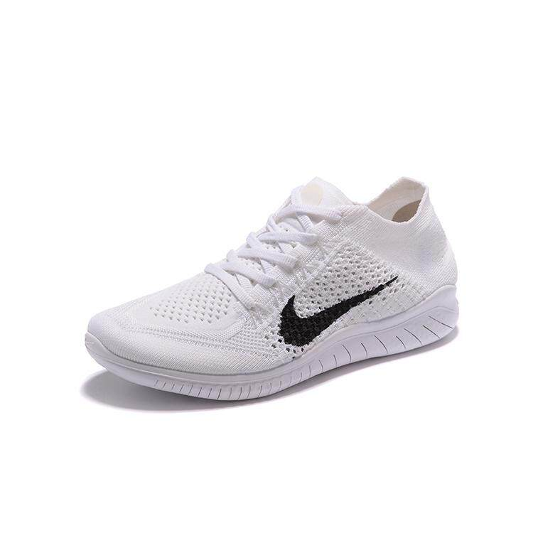 7bf6686bab04 Nike Philippines  Nike price list - Nike Shoes Bag   Apparel for ...