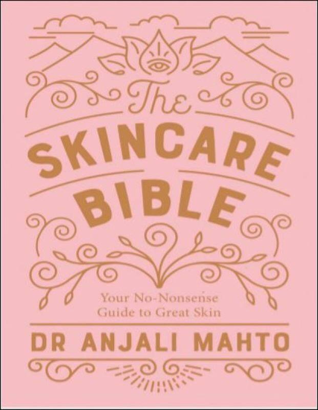 (eBook) Skin Care Bible Malaysia