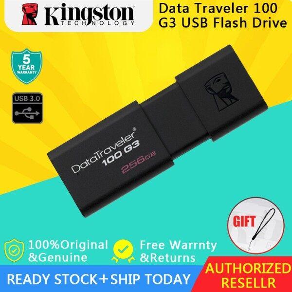 Bảng giá (100% ORIGINAL + LOCAL) [NEW 2021] Ổ Flash USB USB 3.0 Tốc Độ Cao Pendrive DT100G3 Nhỏ Cá Tính Thẻ Nhớ USB 16GB/32GB/64GB/128GB Phong Vũ