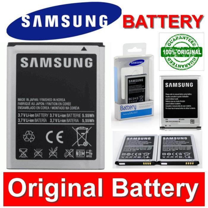 100 % ORIGINAL SAMSUNG J2 Prime G532H High Quality Replacement Battery