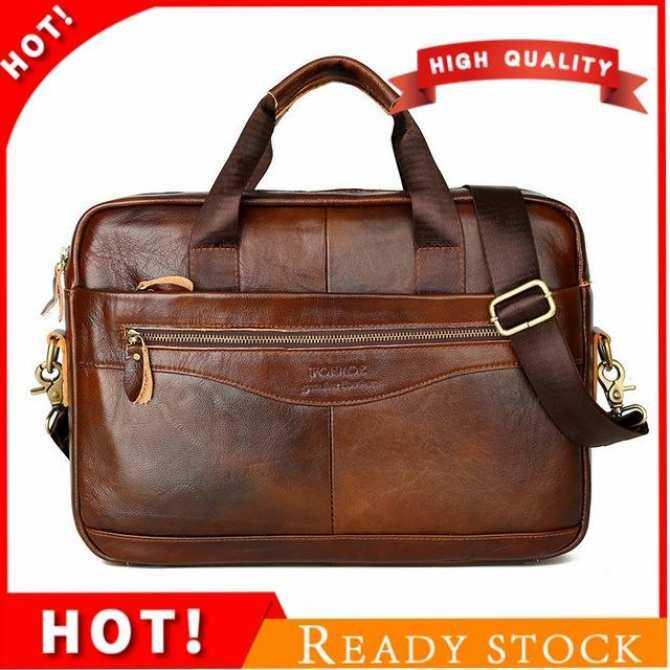 TF travel bags New Crossbody Bags Men Bags Tote Bags Fashion backpacks shoulder bags for men Waterproof Leisure Practical Business Messenger single