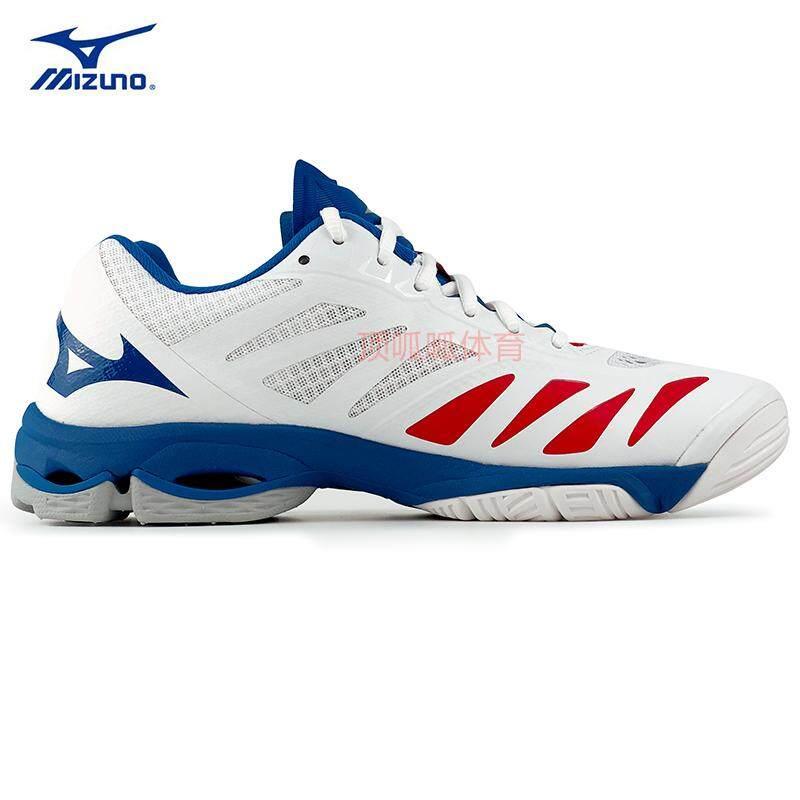 mizuno volleyball online shop europe edition x64 womens