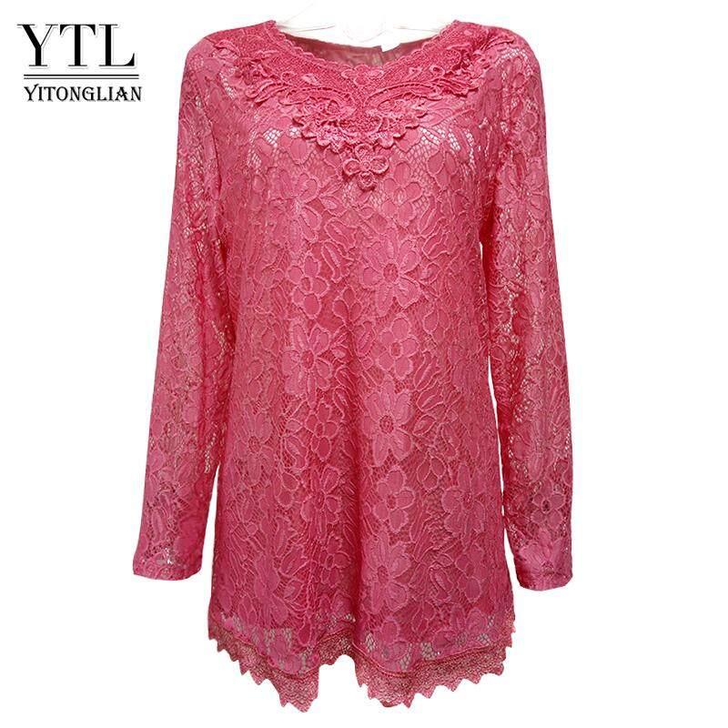 d757f88692 Yitonglian - Buy Yitonglian at Best Price in Malaysia   www.lazada ...
