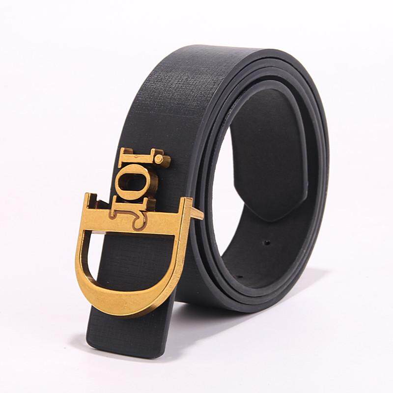 7e1c759e7 Buy Women's Belts at Best Prices Online in Malaysia | Lazada.com.my