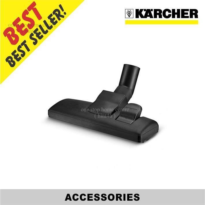 Karcher ( NT38/1 ME CL - 97706060 ) Dry Floor Tool ( W x 118mm )