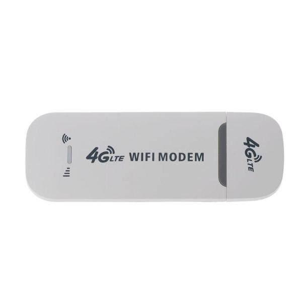 Bảng giá 4G LTE Modem USB Đa Năng Phát Mở Khóa Mạng Trắng Nhỏ 150Mbps Phong Vũ