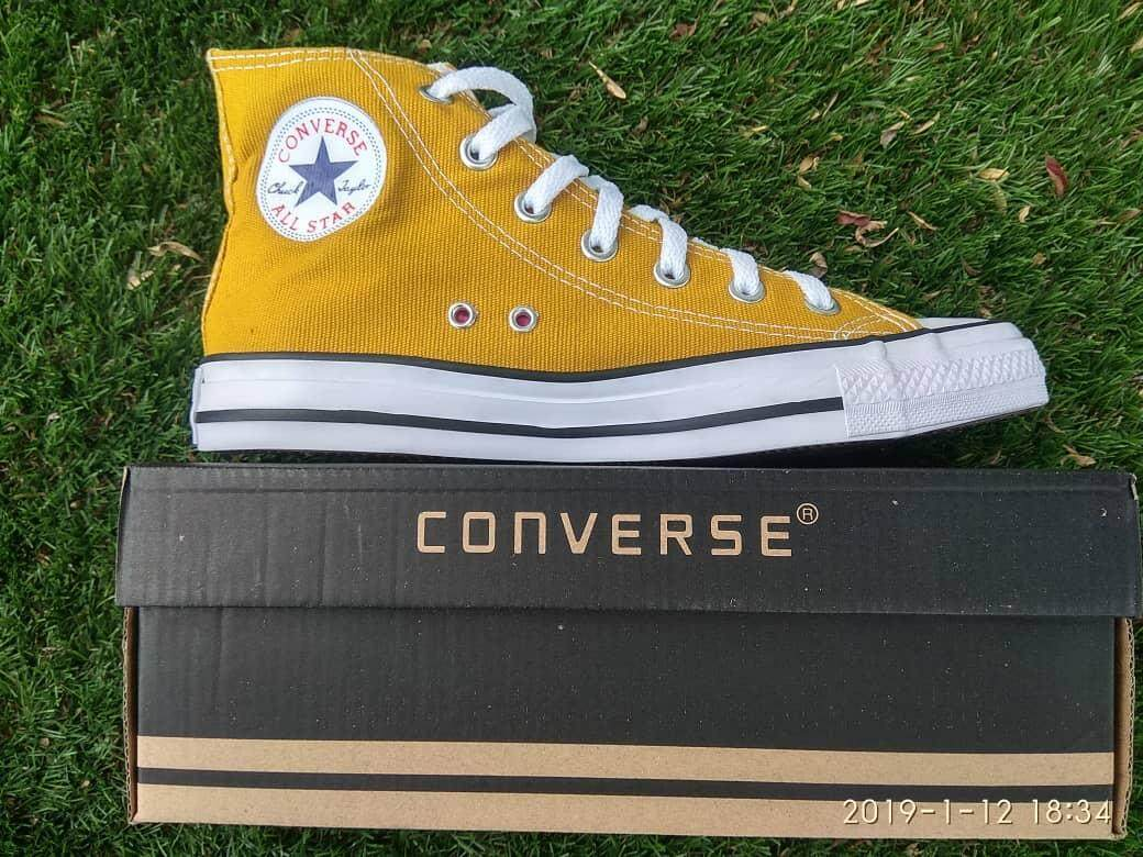 6b2a0386dc2 Converse Sneakers for the Best Price in Malaysia