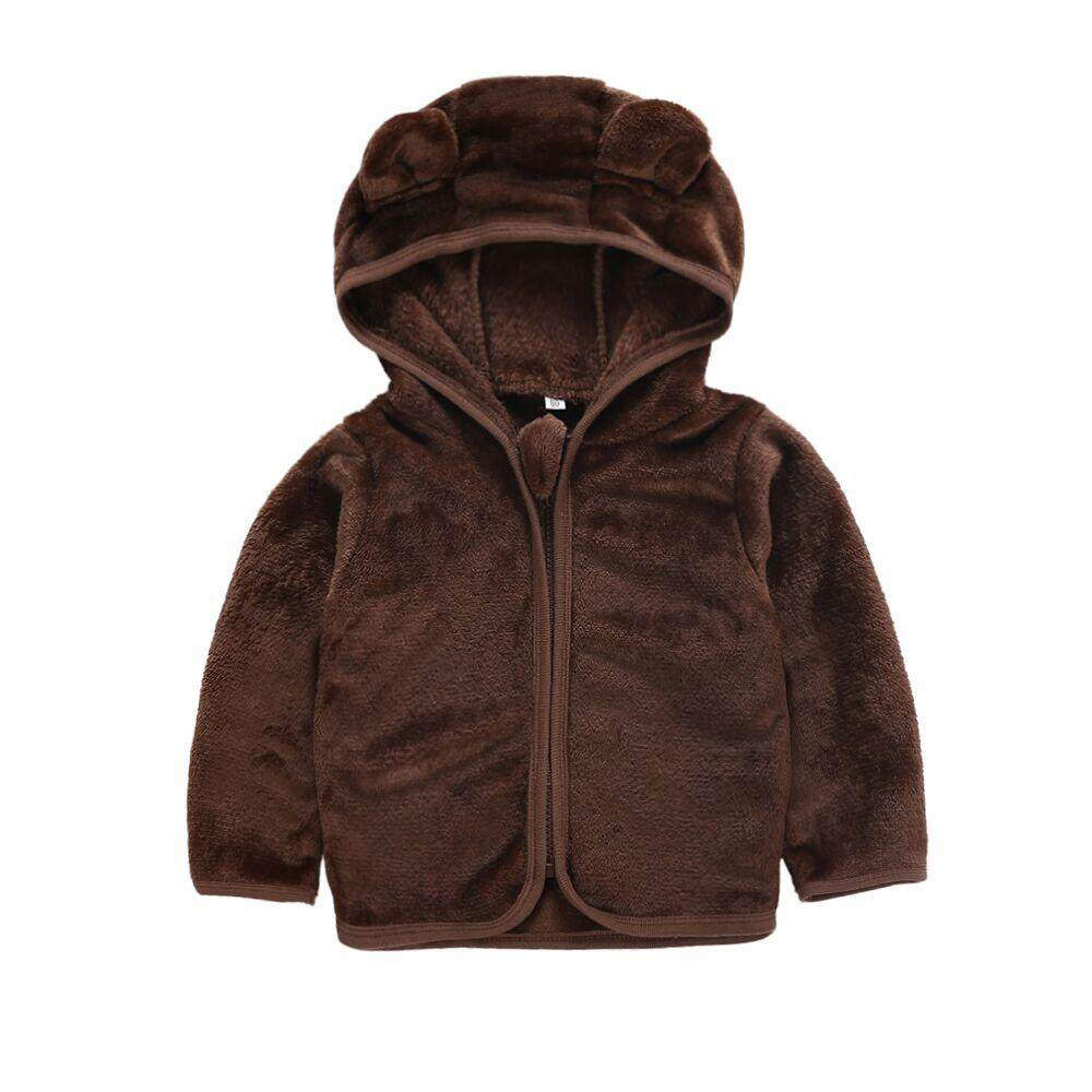 aecabc34a Boys Jackets for sale - Boys Baby Coats online brands