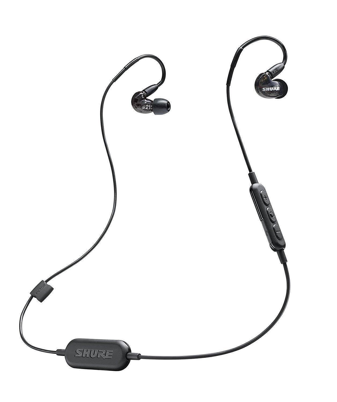 79281af4d0d Buy Wireless Earphones | Headphones | Lazada.sg