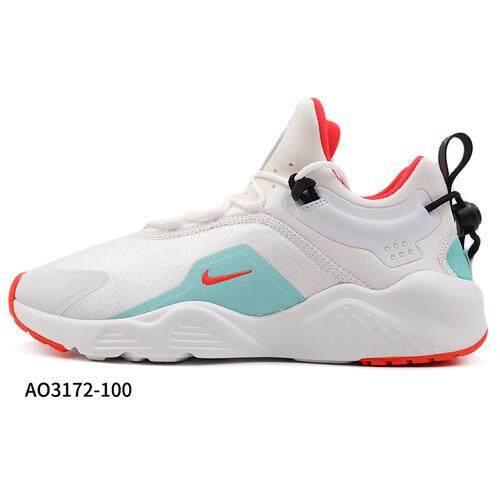 3c8356e5d656 Nike running shoes for women Air Huarache City Move Women s Wallace running  shoes casual sports shoes