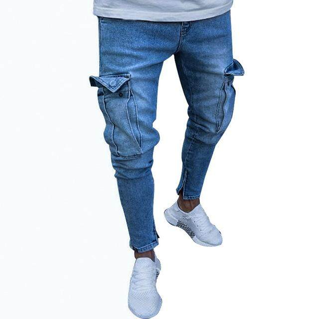 f0f66970e Jeans - Buy Jeans at Best Price in Malaysia | www.lazada.com.my