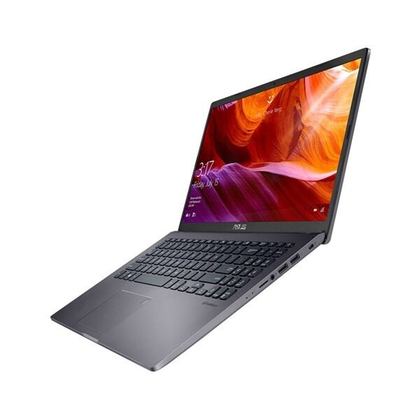 [NEW] Asus VIVOBOOK A509M-ABR425T / A509M-ABR426T Notebook Grey (15.6 / Celeron N4020 / 4GB / 256GB SSD / Intel HD) + BAG PACK LAPTOP Malaysia
