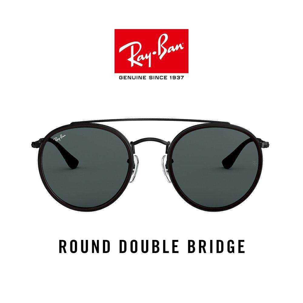 13edf6ccb9ea6 Ray Ban Products for the Best Price in Malaysia