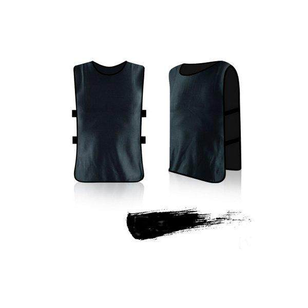 Team Combat Training Scrimmage Vests Soccer Basketball Adult Tank Top Lacrosse Jerseys-Large Size By Superbang.