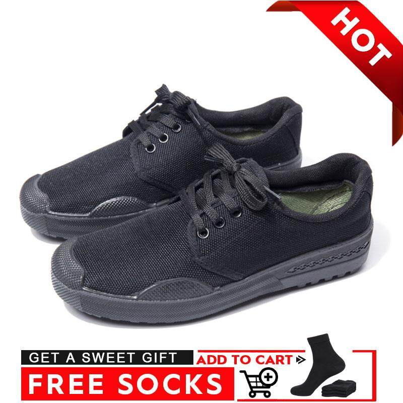 18a9db335c4e Men s Walking Shoes - Buy Men s Walking Shoes at Best Price in Malaysia