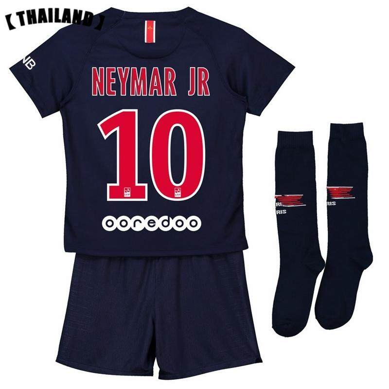 869a6d64e Boys Football Jersey for sale - Boys Soccer Jersey online brands ...