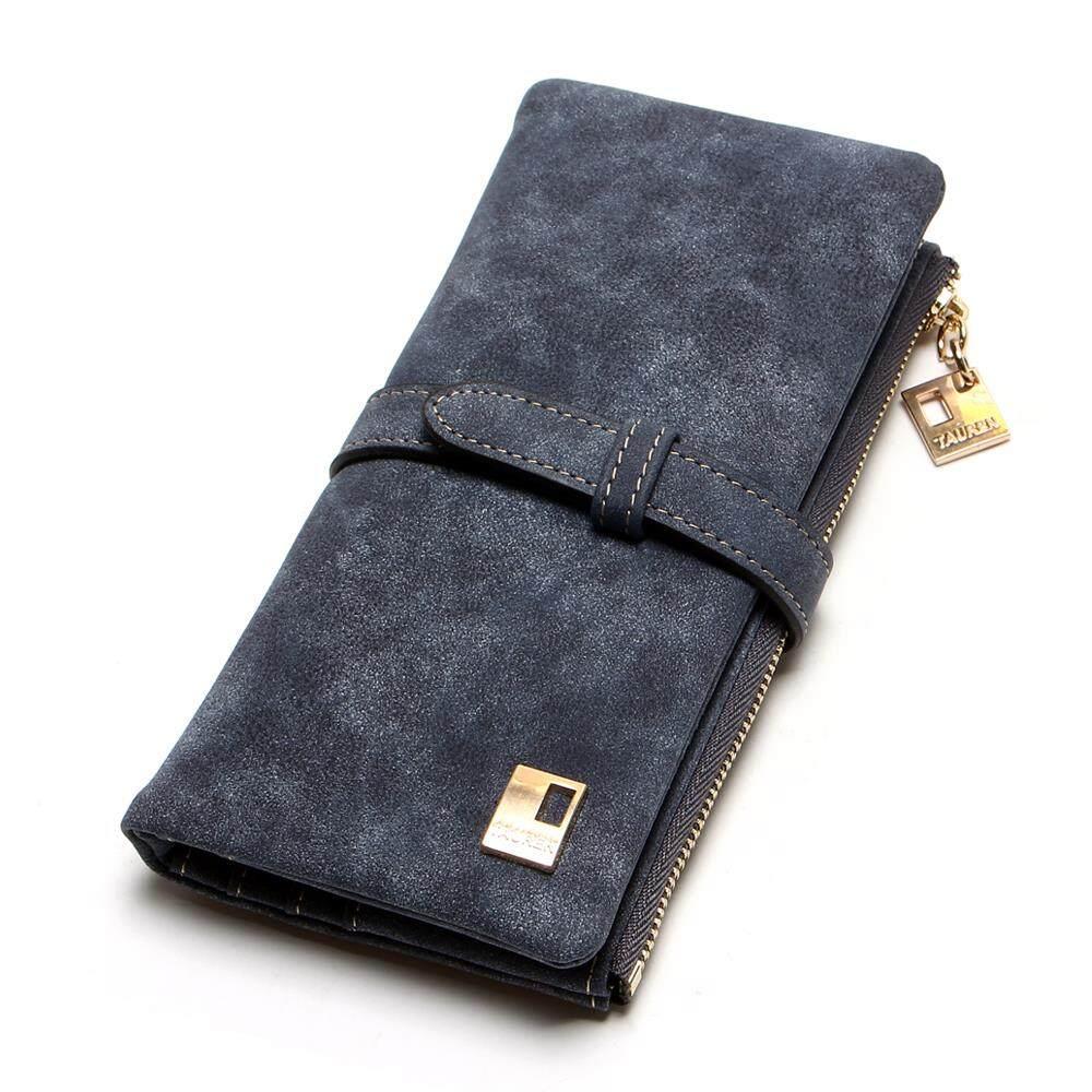 Gimax Coin Purses Color: Pink Fashion Ultrathin Coin Bag Zipper Mini Wallets PU Leather Zipper Coin Purse Coin Wallet Coin Bag