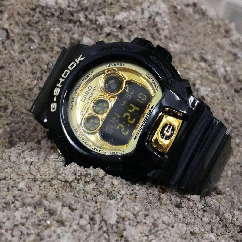 CASIO_G_SHOCK_DW5600_DIGITAL PREMIUM QUALITY UNISEX WRIST WATCH Malaysia