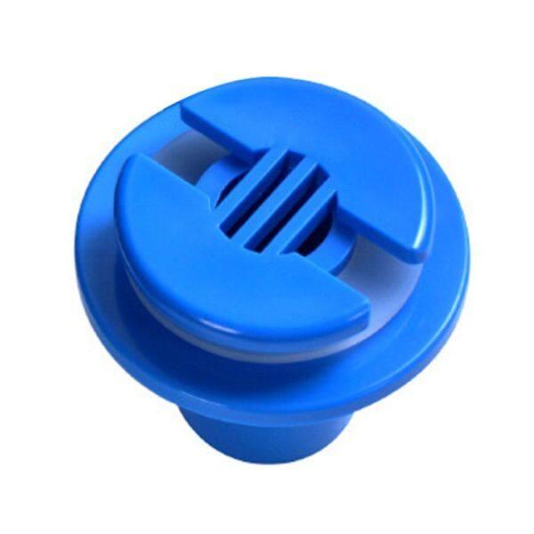 Đầu nối ống 20/25mm bể cá bể cá thoát nước khớp nối phụ kiện cung cấp phụ kiện