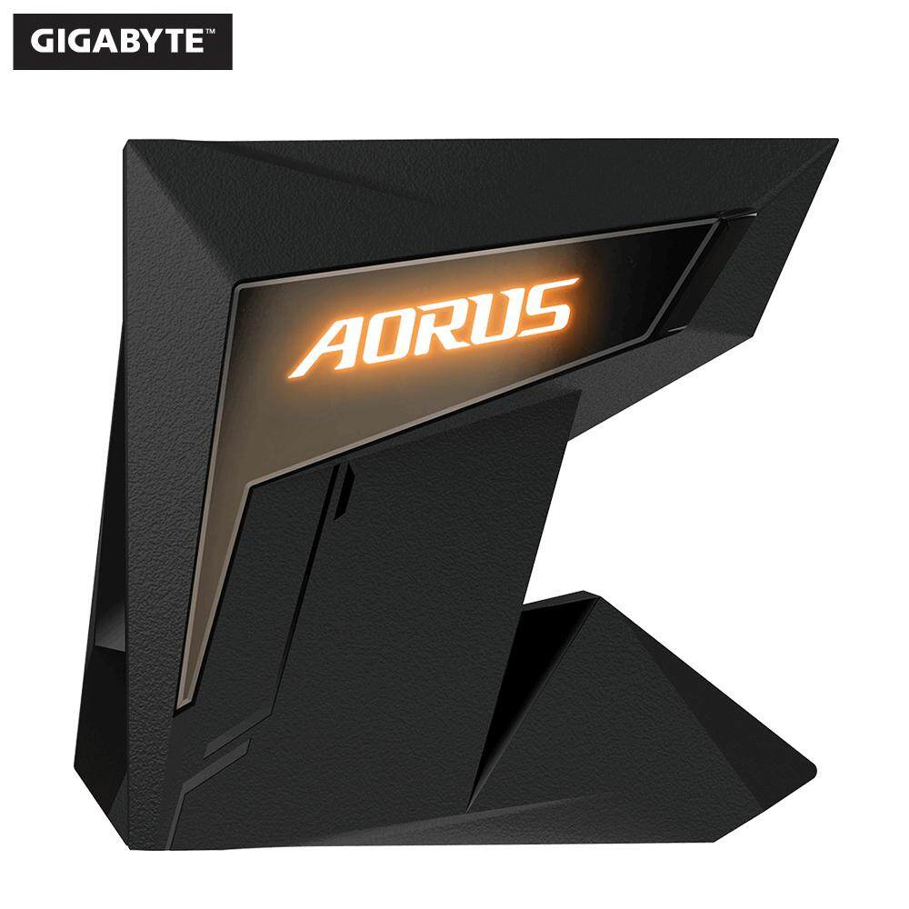 Gigabyte Auros Nvlink Bridge (3 Slots) Graphic Card Holder