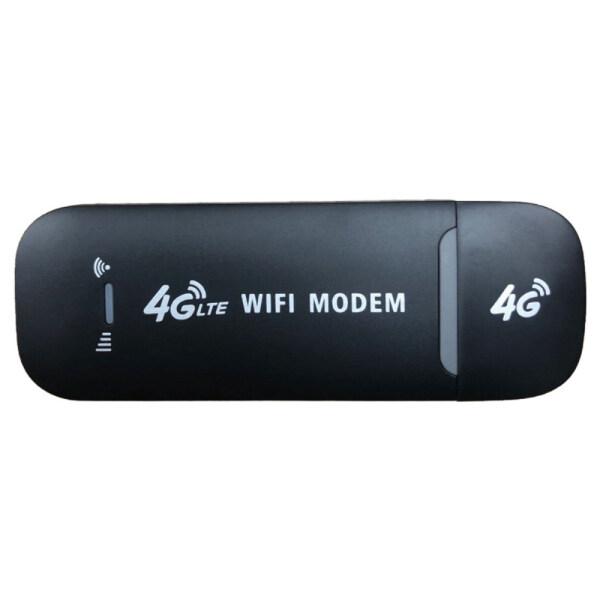 Bảng giá , Modem USB 150Mbps Điểm Truy Cập Di Động Băng Thông Rộng Không Dây Điểm Truy Cập USB Không Dây WIFI LTE 3G/4G Đã Mở Khóa 4G LTE Modem Thẻ SIM Băng Thông Rộng Di Động Phong Vũ