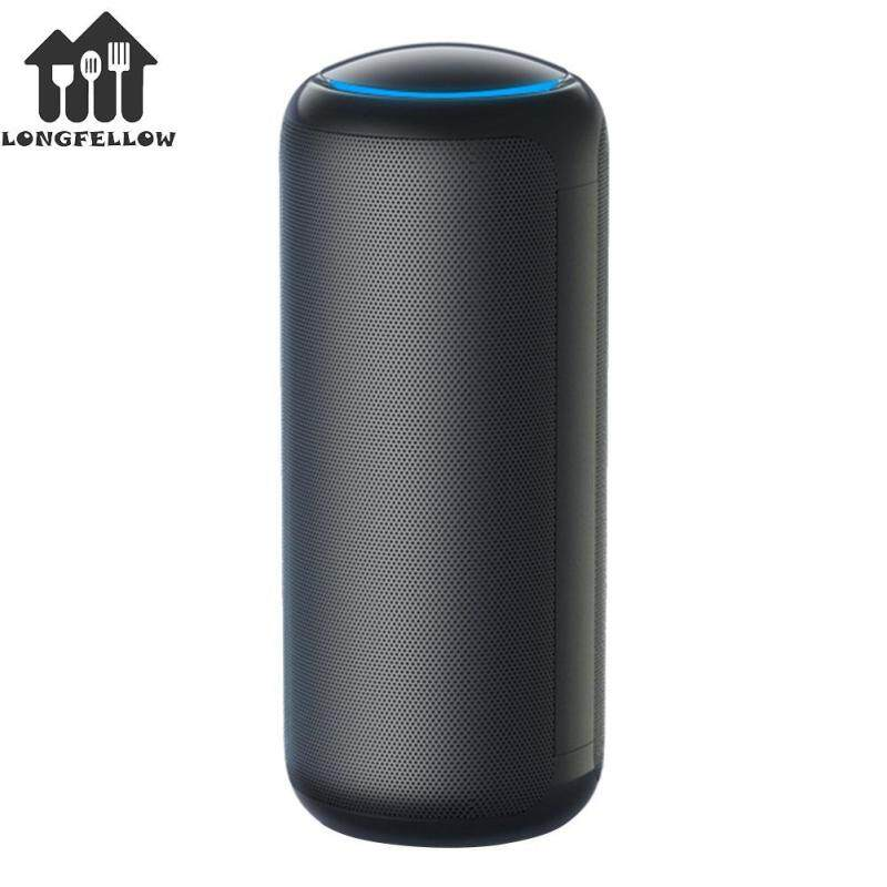 USB Touch Control Air Purifier Efficient Mini Aromatherapy Vehicle Humidifier Odor Eliminator Freshener Anion Diffuser Singapore