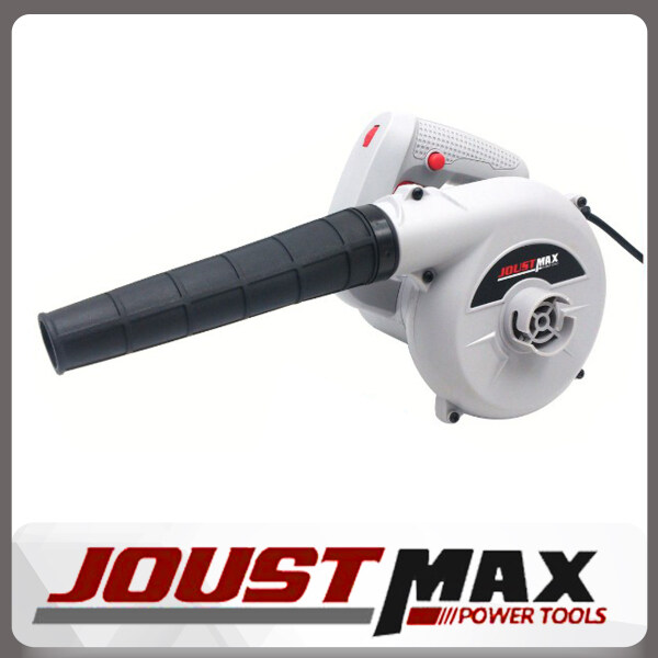 JoustMax JST2402 600W Variable Speed Electric Air Blower Dust Vacuum