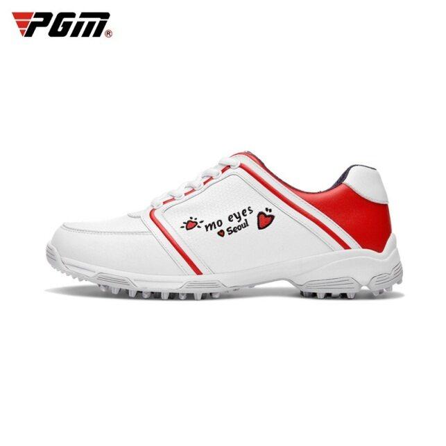 Giày Chơi Golf Cho Nữ Và Nữ, Giày Thể Thao Chơi Gôn, Giày Thoáng Khí Và Thoải Mái giá rẻ