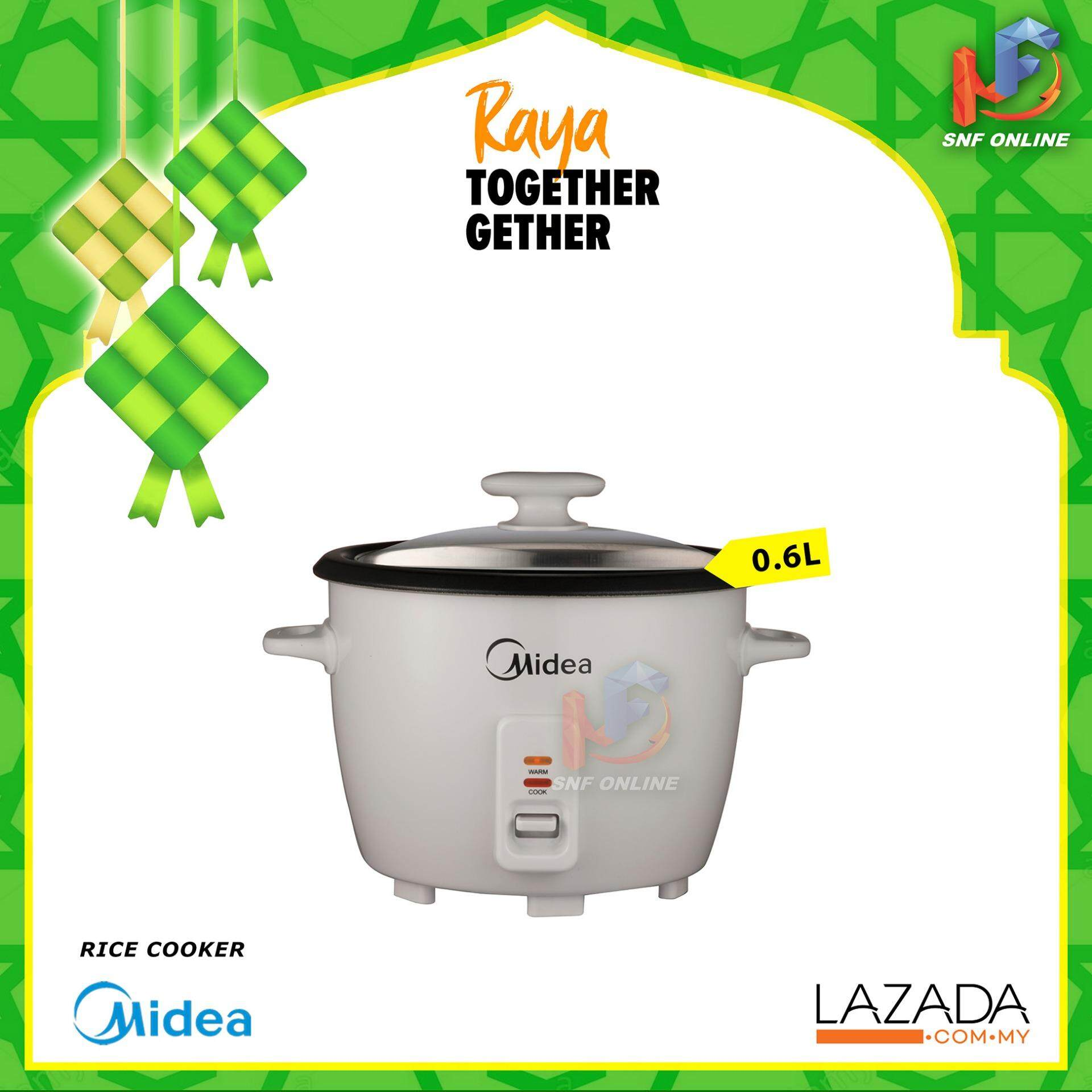 dabfdc2ee7b Rice Cookers - Buy Rice Cookers at Best Price in Malaysia