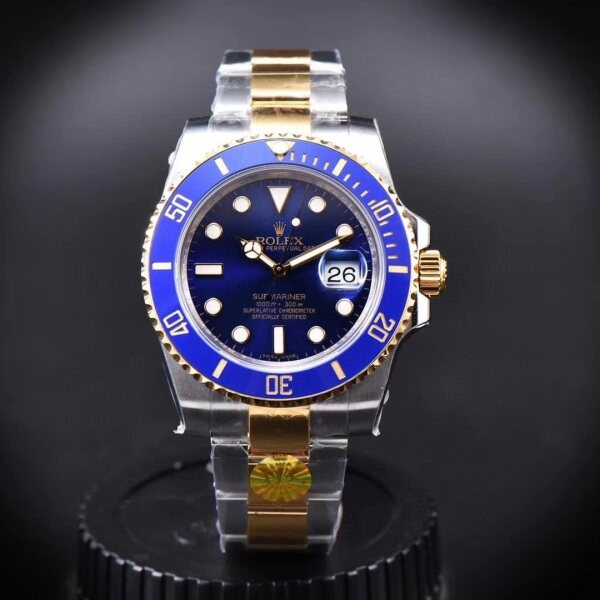 SUB-MARINE ROLEXS AUTOMATIC WATCH FOR MEN Malaysia