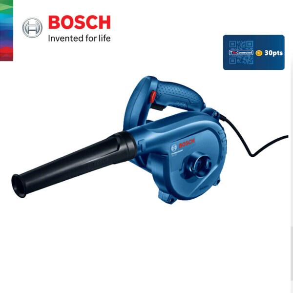 BOSCH GBL 620 Professional Blower 620 Watt - 06019805L0 - 3165140954778