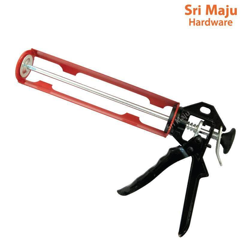 MAJU Solid Silicone Caulking Gun for Pressing Inject Silicone Sealant