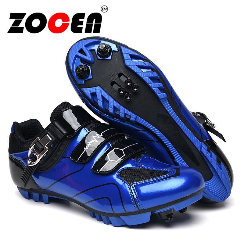 Buy Cycling Shoes at Best Price Online