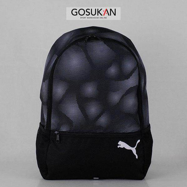 Puma Alpha Backpack (074712-01)