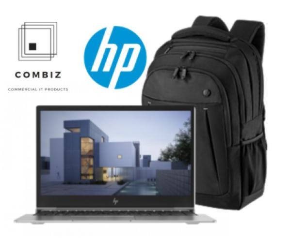 HP ZBook 14u G6 Mobile Workstation Malaysia