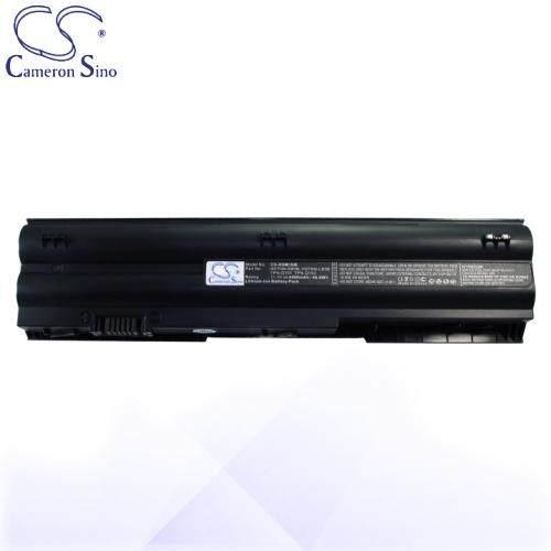 CameronSino Battery for HP Mini 110 / 200 / 210 / Pavilion DM1 / dm1z Battery L-HDM1NB