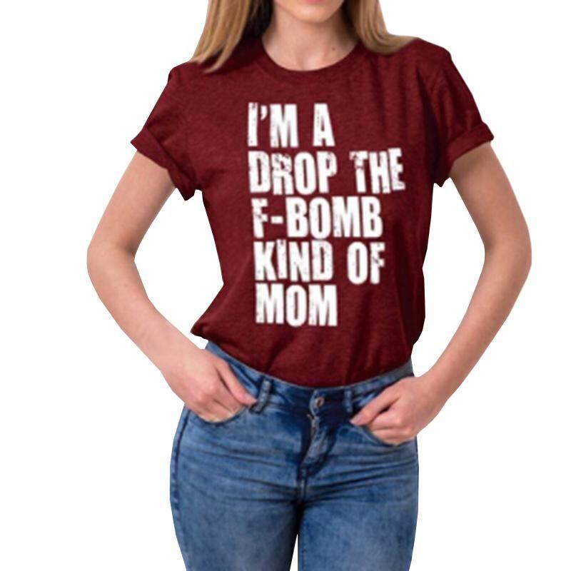 186393605bd Women s T-Shirts   Tops - T-Shirts - Buy Women s T-Shirts   Tops - T ...