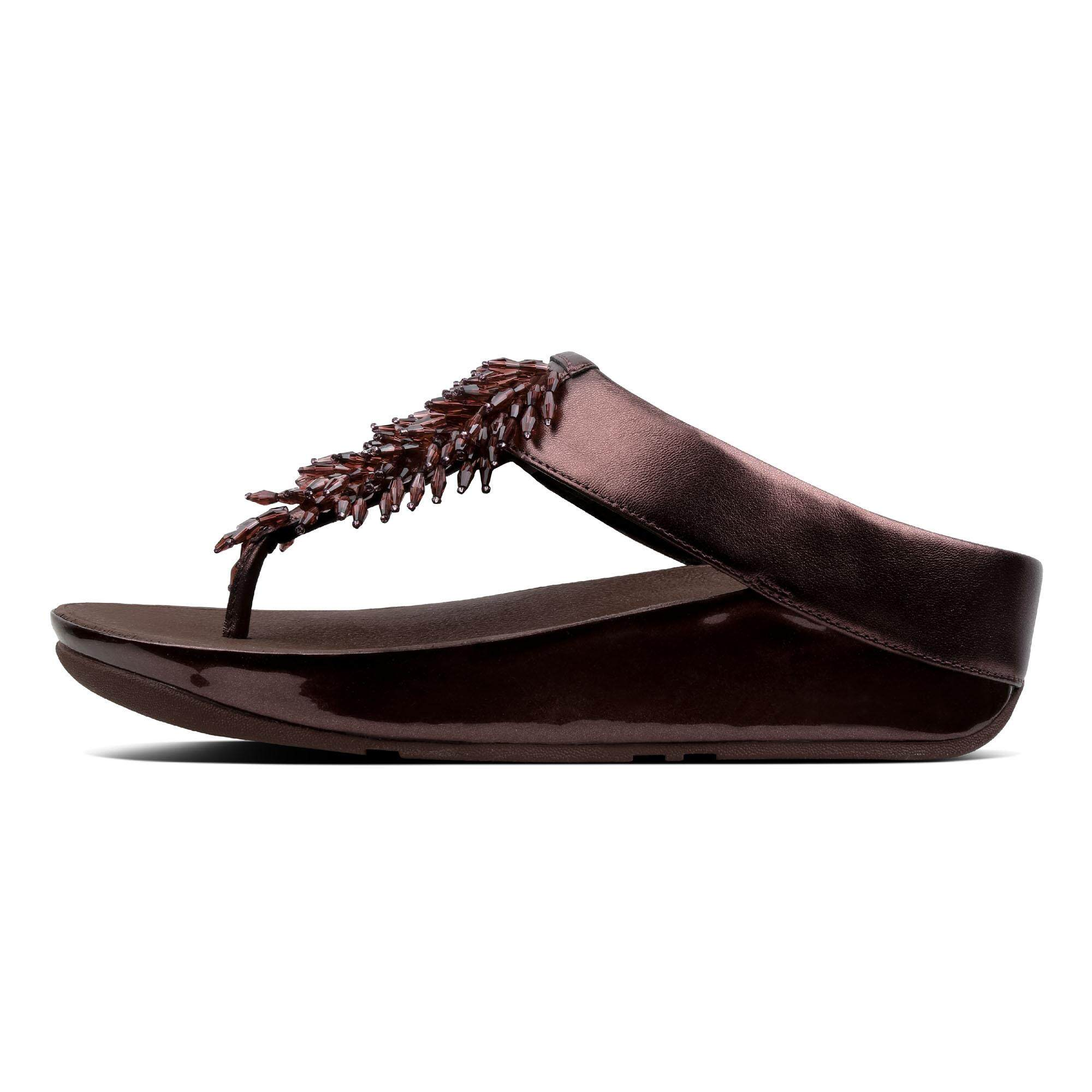 ded5b9d2099 Popular Fitflop Sandals for the Best Prices in Malaysia