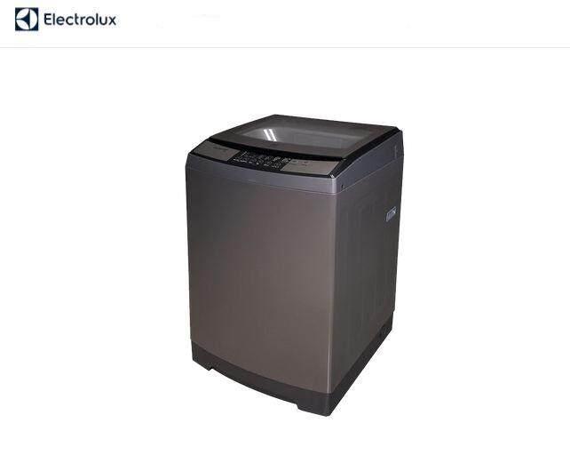 Electrolux 12kg Cyclonic Care Washing Machine EWT125WD
