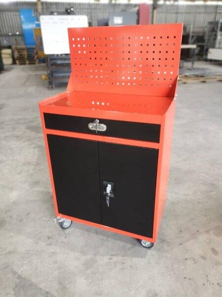 Tools Storage Cabinet