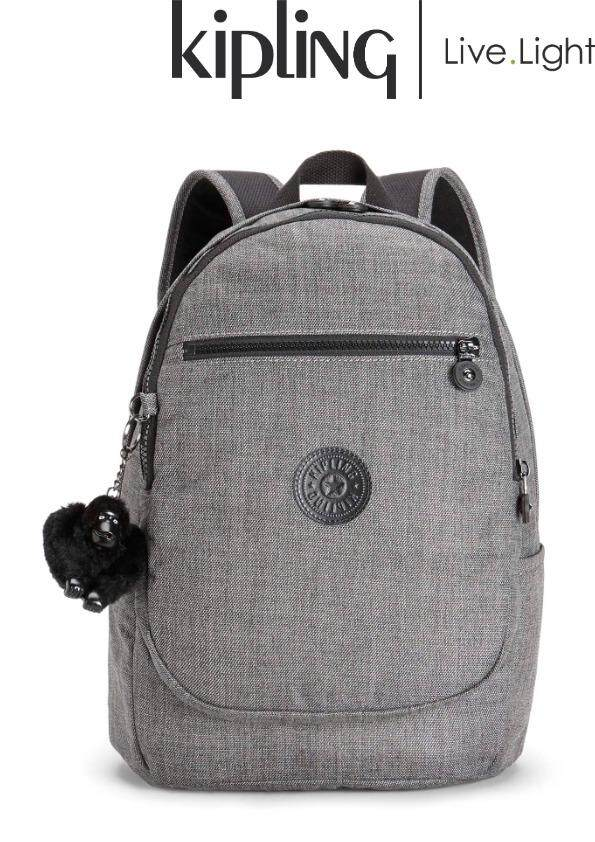62d7a1a15a15 Kipling Women Backpacks price in Malaysia - Best Kipling Women Backpacks