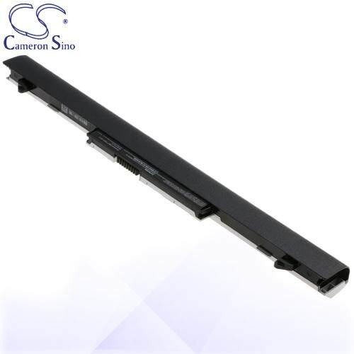 CameronSino Battery for HP Probook 400 / 430 G3 / 440 G3 Battery L-HPG440NB