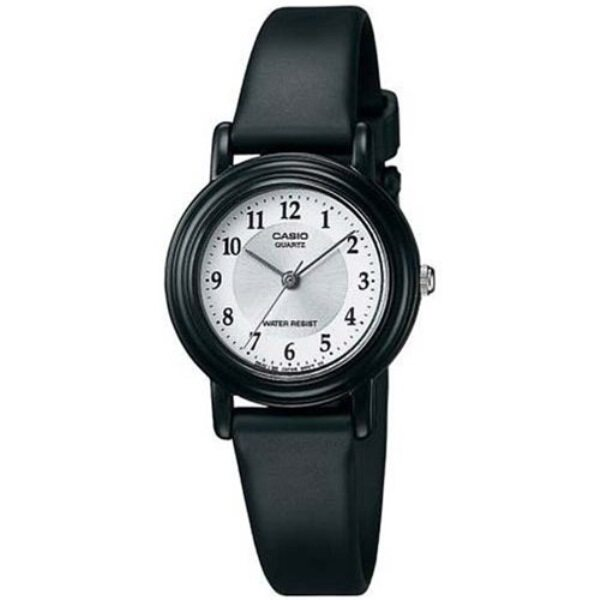 Casio LQ-139AMV-7B3LDF Original & Genuine Watch Malaysia