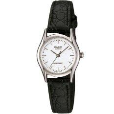 5a8c5736996 Casio Women Watch Accessories price in Malaysia - Best Casio Women Watch  Accessories