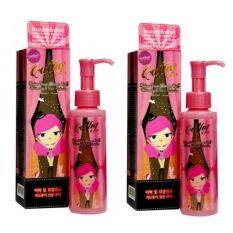 Cathy Doll Pore Reducing & Whitening Armpit Toner 120ml x 2