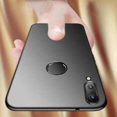 """UPaitou cho Xiaomi Redmi 7 Siêu Mỏng Nguyên Bản PC Cứng Bảo Vệ Ốp Điện Thoại dành cho Xiaomi Redmi7 — (6.26 """"inch) nắp lưng"""