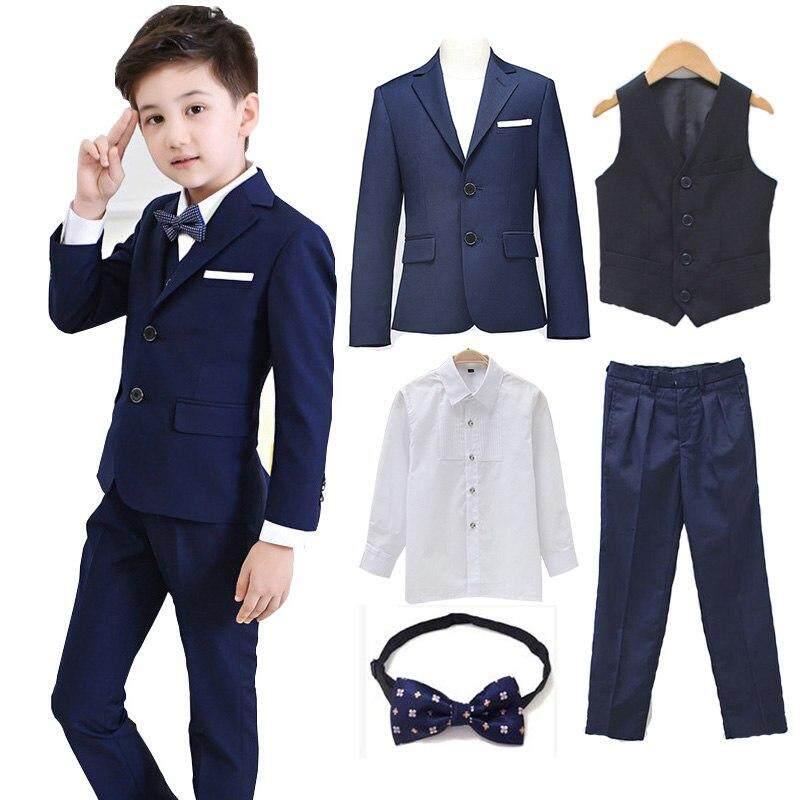 8b808cf63 Boy's Jackets & Coats - Buy Boy's Jackets & Coats at Best Price in ...