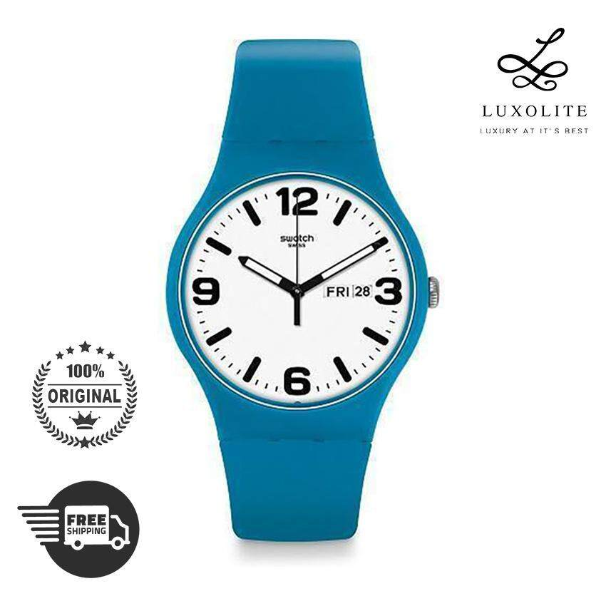 Swatch Women Watches price in Malaysia - Best Swatch Women Watches ... f851a2d1d5