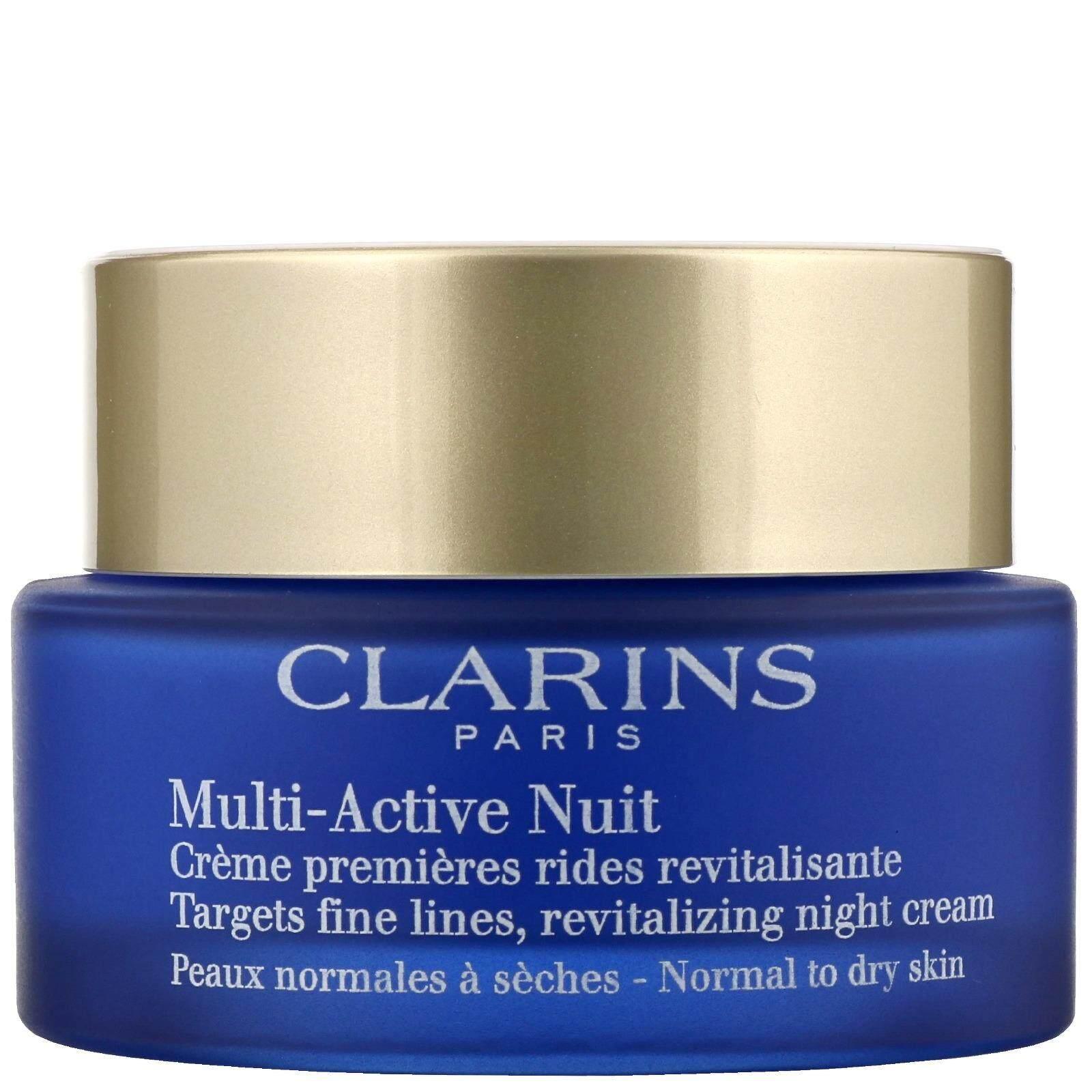 ClarinsMen Line-Control Balm by Clarins #12
